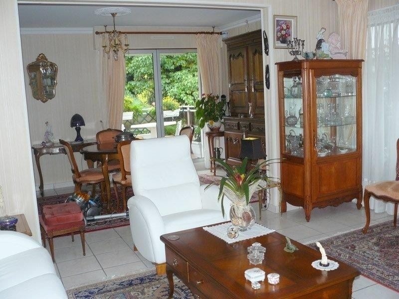 Vente appartement Pau 172 000€ - Photo 2