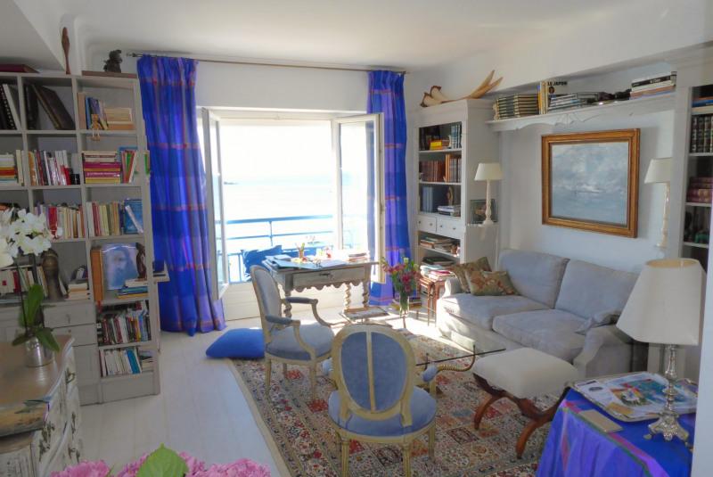 Sale apartment Saint-jean-de-luz 480000€ - Picture 3