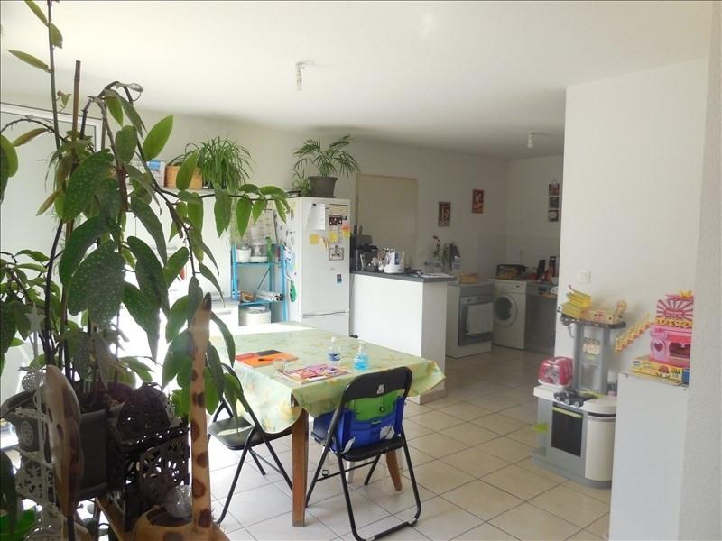 Vente maison / villa Montauban 147000€ - Photo 4