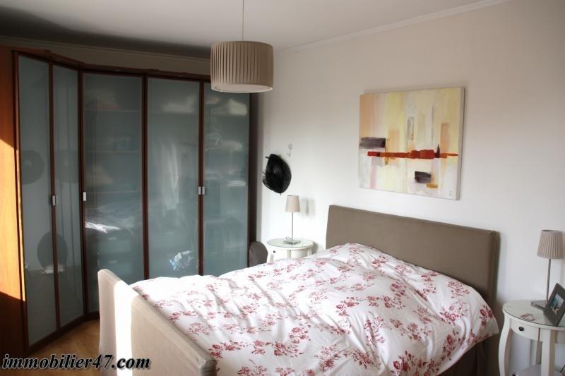 Vente maison / villa Lacepede 179000€ - Photo 16