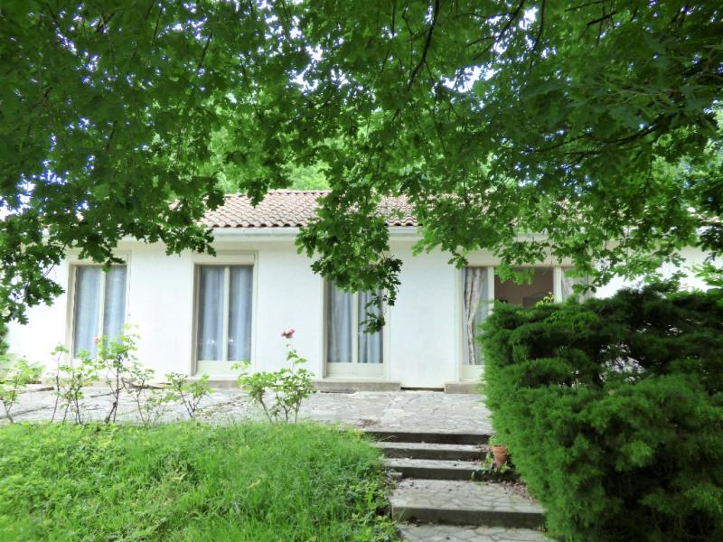 Vendita casa Beychac et caillau 241500€ - Fotografia 6