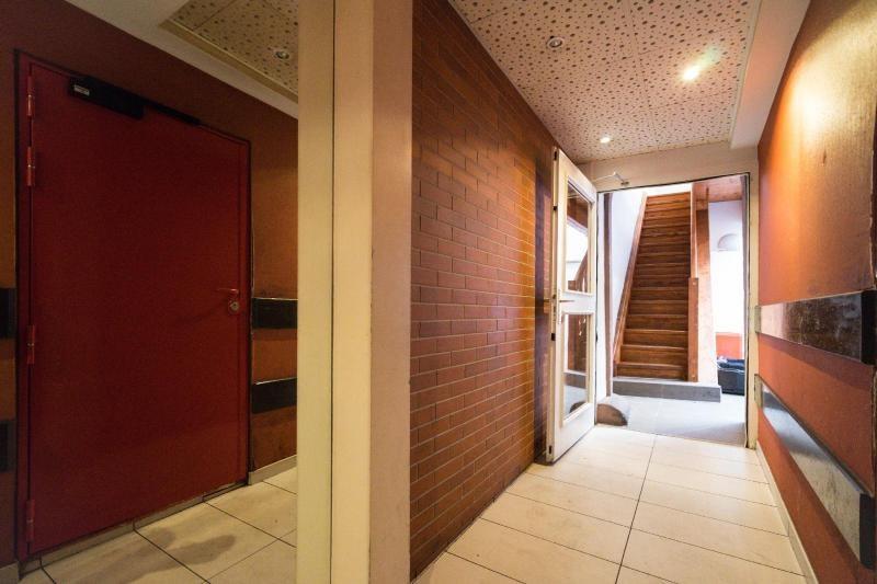 Verkauf wohnung Strasbourg 254400€ - Fotografie 8