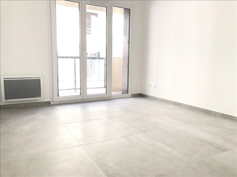 Sale apartment Toulon 232 000€ - Picture 4
