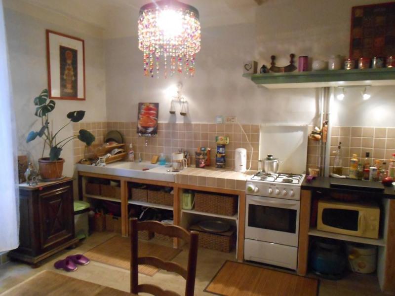 Sale house / villa Cotignac 149000€ - Picture 3