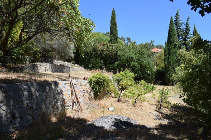 Vente maison / villa Callian 410000€ - Photo 11