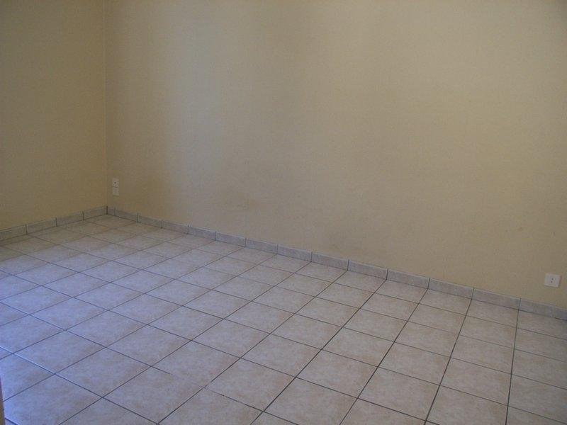 Location appartement Agen 265€ CC - Photo 2
