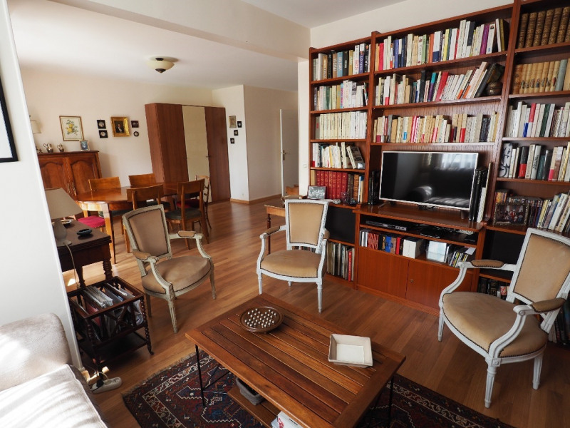 Sale apartment La rochette 205000€ - Picture 4