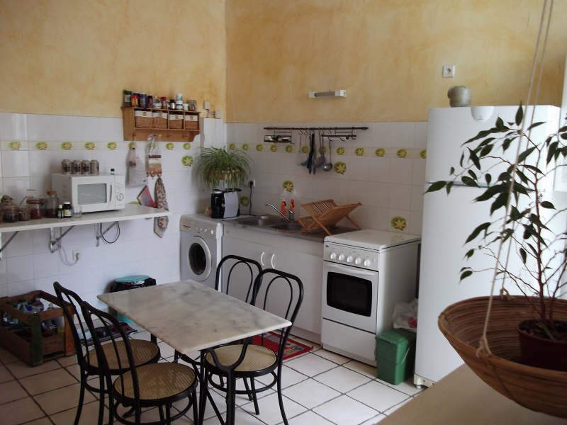 Location maison / villa St nazaire 680€ CC - Photo 5