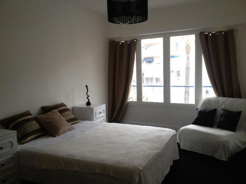Vente appartement Cagnes sur mer 179000€ - Photo 3