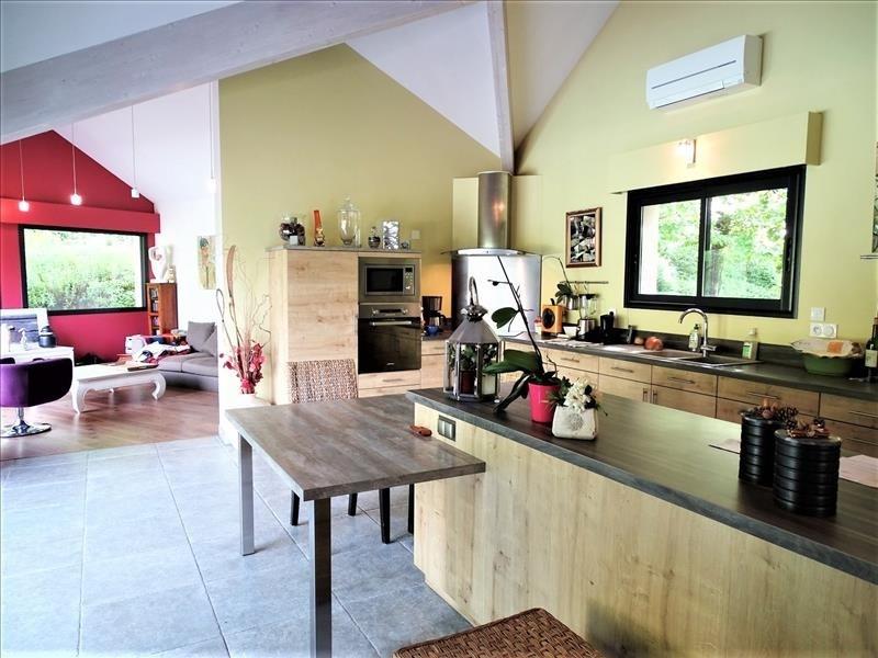 Vente maison / villa Coupiac 369000€ - Photo 6