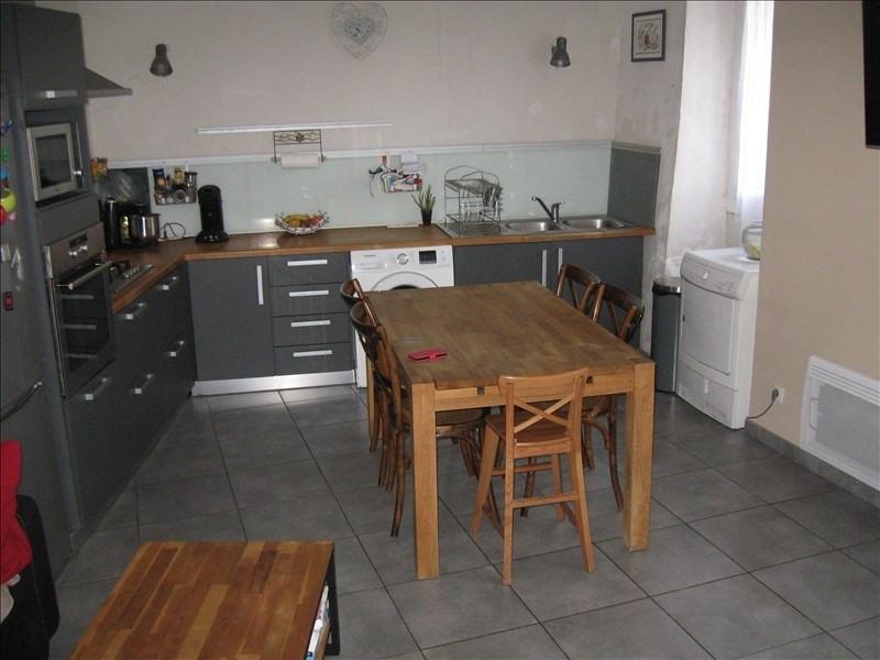 Vente maison / villa Saint jean pla de corts 115000€ - Photo 4