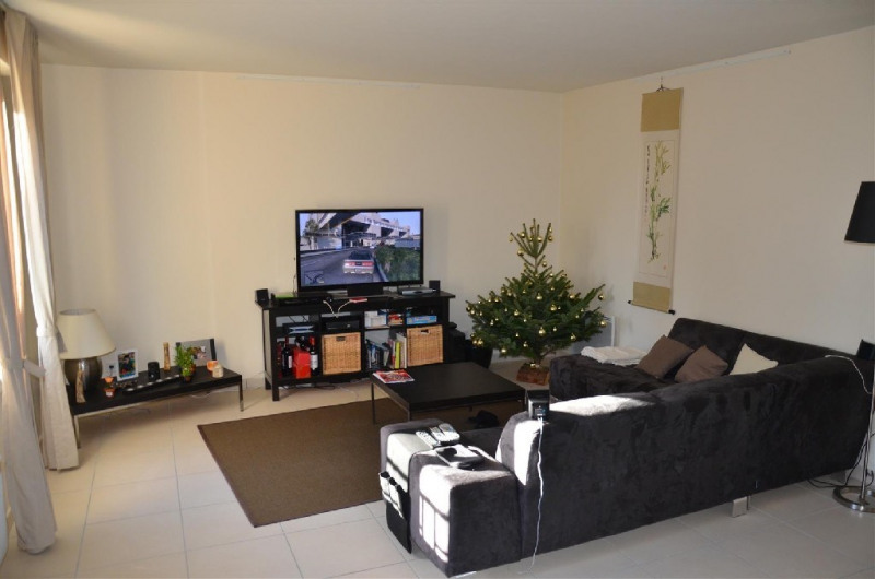Vente appartement Chartrettes 230 000€ - Photo 1