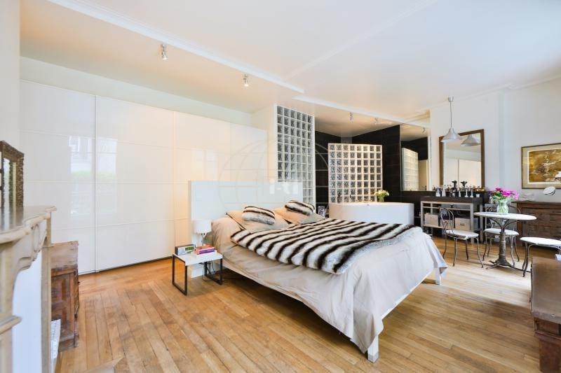 Vente de prestige appartement Paris 9ème 1440000€ - Photo 7