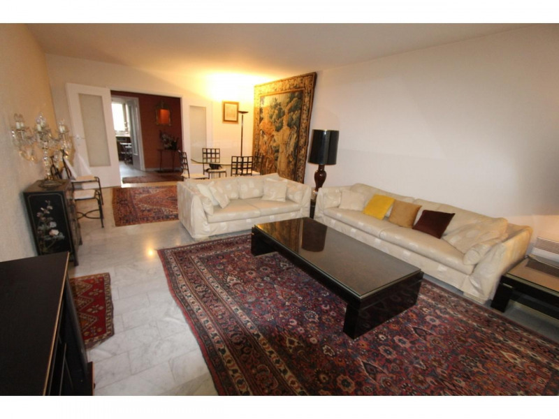 Location appartement Nice 1 580€ CC - Photo 4