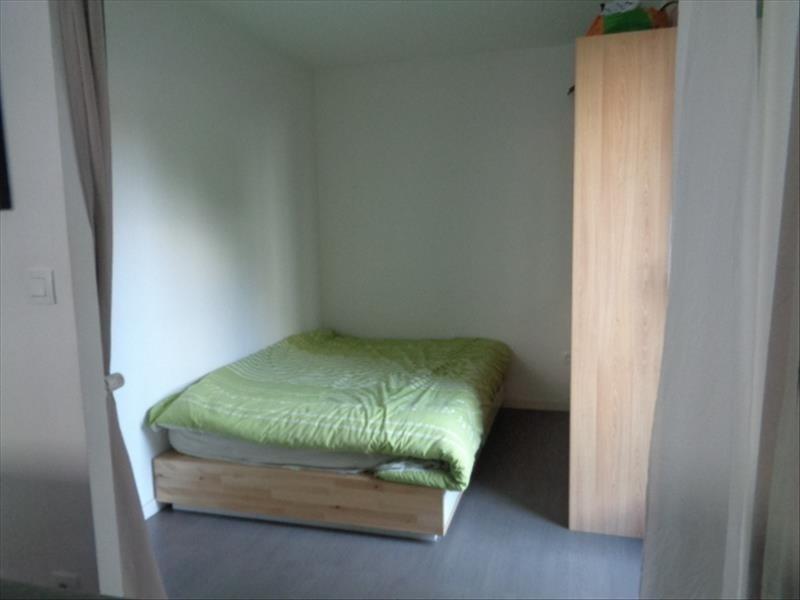 Vente appartement Thouare sur loire 116600€ - Photo 2