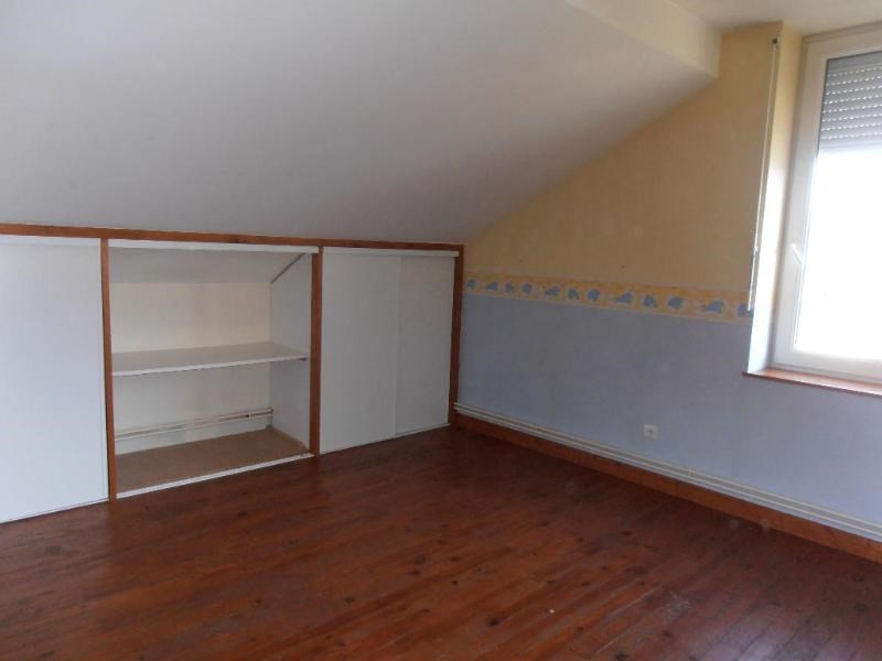 Vente appartement Montreal la cluse 110000€ - Photo 6