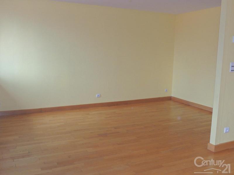 Revenda apartamento Pont a mousson 120000€ - Fotografia 4