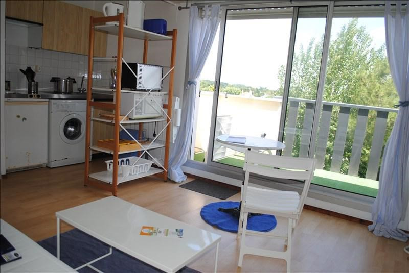 Vente appartement La baule 91 300€ - Photo 2