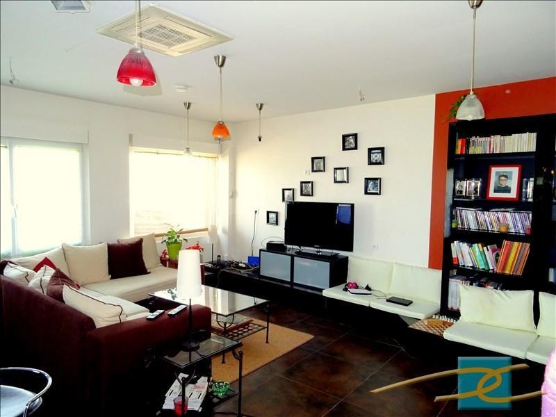 Deluxe sale house / villa Merignac 624000€ - Picture 2