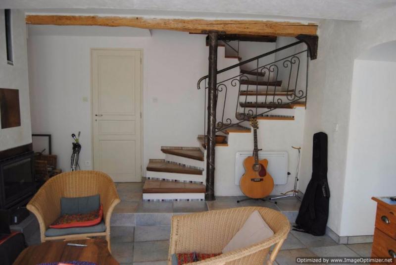 Vente maison / villa Bram 160000€ - Photo 2