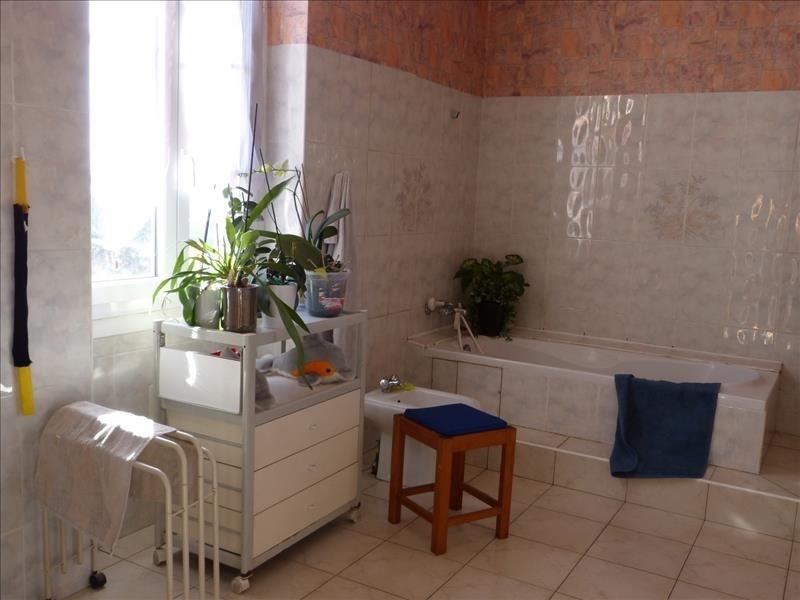 Sale house / villa Blaye les mines 194000€ - Picture 5