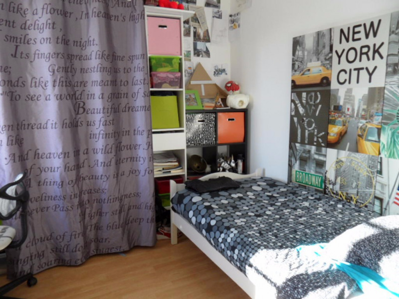 Vente appartement Locmariaquer 295 650€ - Photo 10