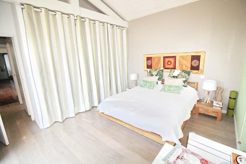 Deluxe sale house / villa Arcangues 735000€ - Picture 10