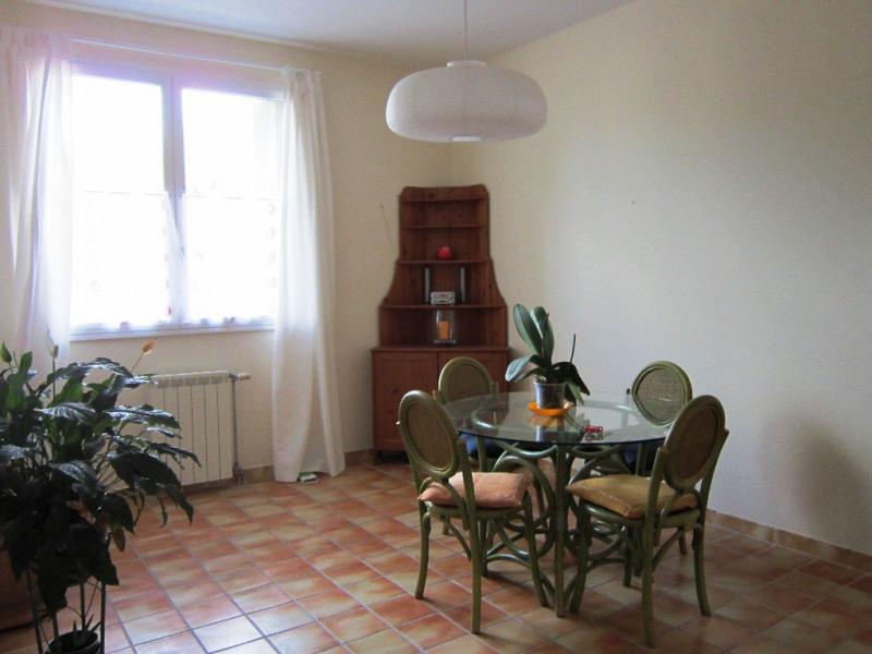 Affitto appartamento Lambesc 650€ CC - Fotografia 5