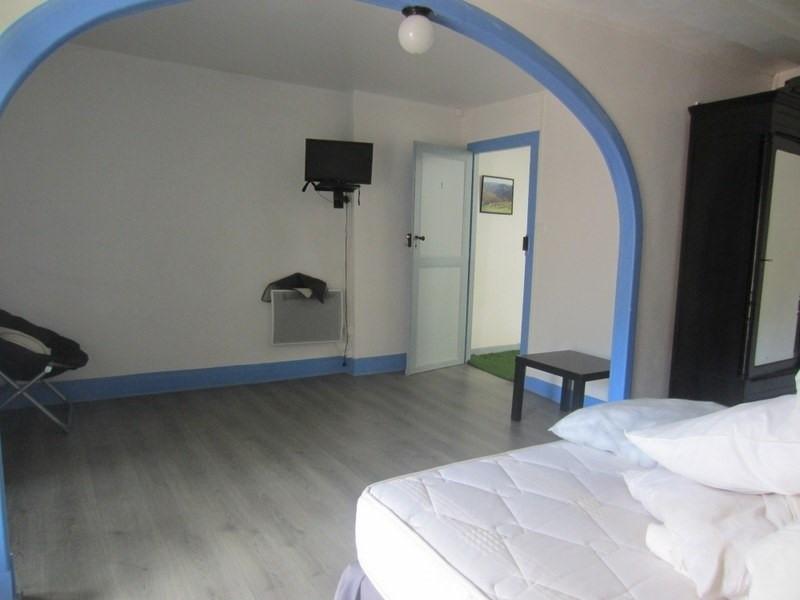 Vente immeuble Mauleon licharre 417000€ - Photo 2