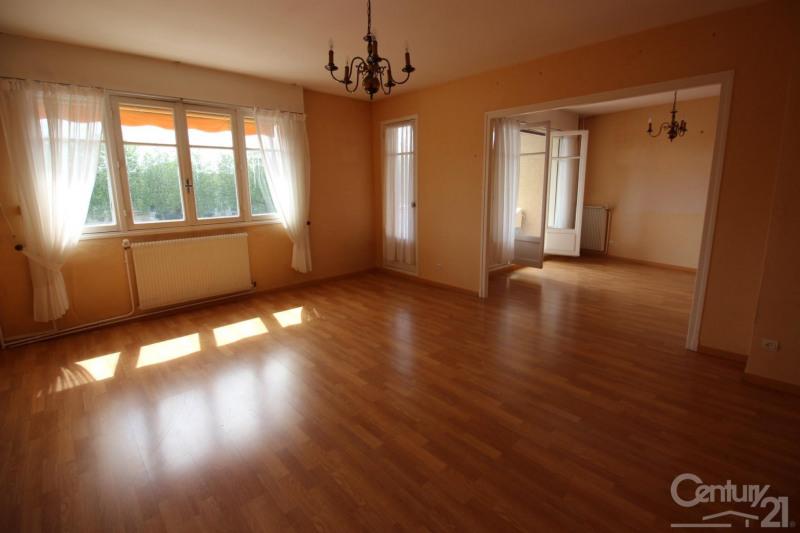 Vente appartement Trouville sur mer 328000€ - Photo 5
