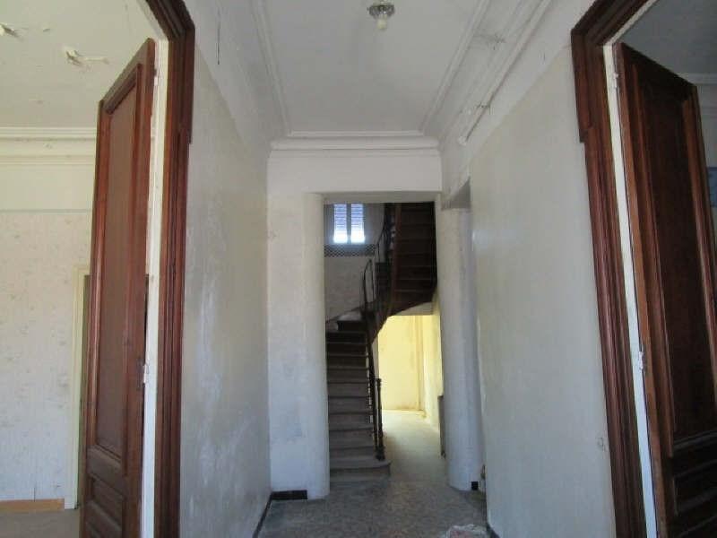 Vente maison / villa Blaye 159000€ - Photo 11
