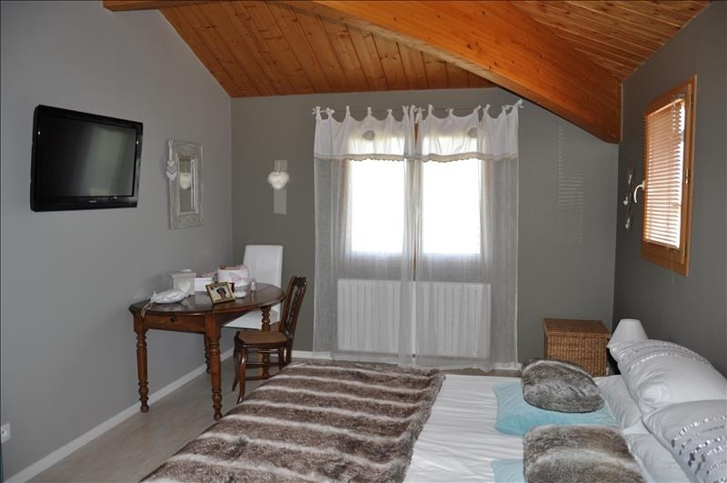 Sale house / villa Arnas 470001€ - Picture 7