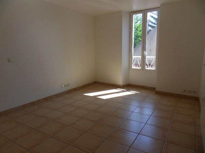Sale house / villa Entraigues sur la sorgue 135000€ - Picture 5
