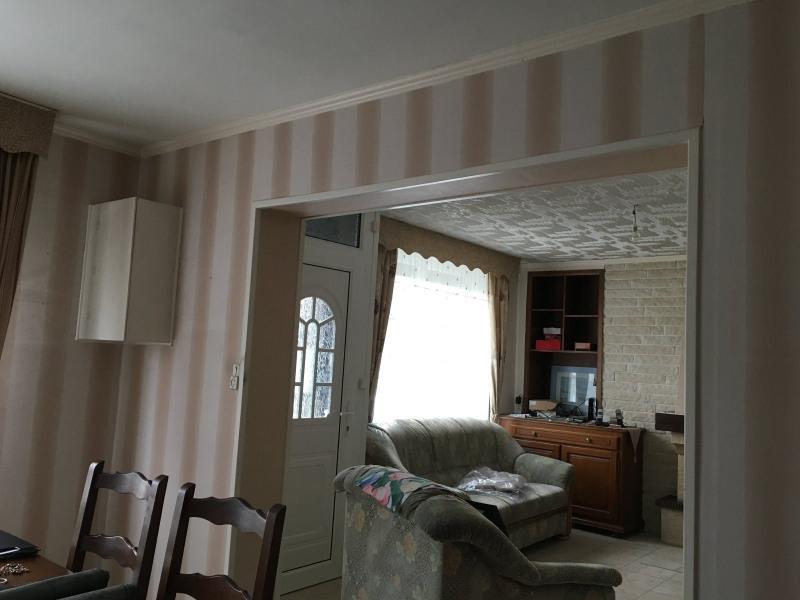Vente maison / villa Setques 139650€ - Photo 4