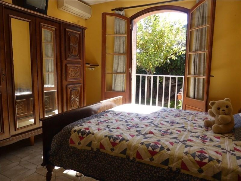 Vente maison / villa Collioure 449000€ - Photo 3