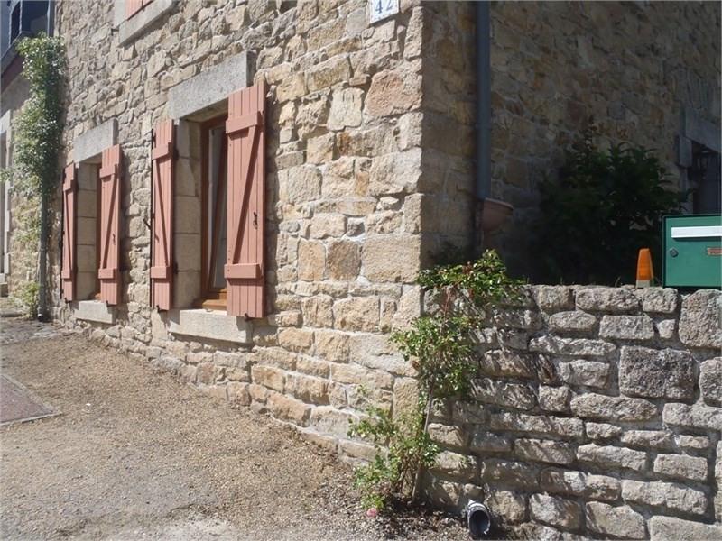 Vente Maison 6 pièces 120m² Pont-Scorff