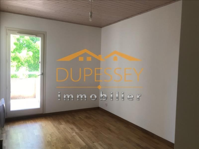 Sale apartment Chambery 185000€ - Picture 6