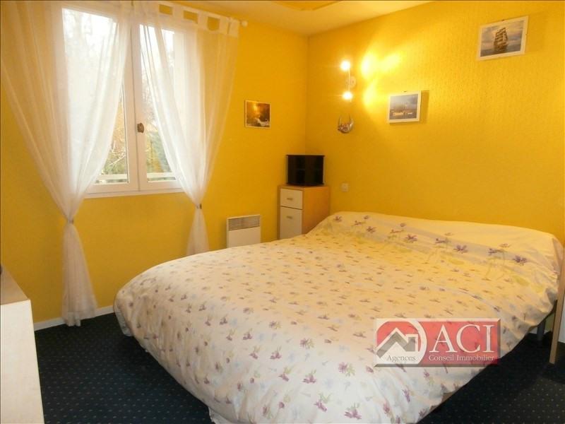 Vente maison / villa Montmagny 376950€ - Photo 6