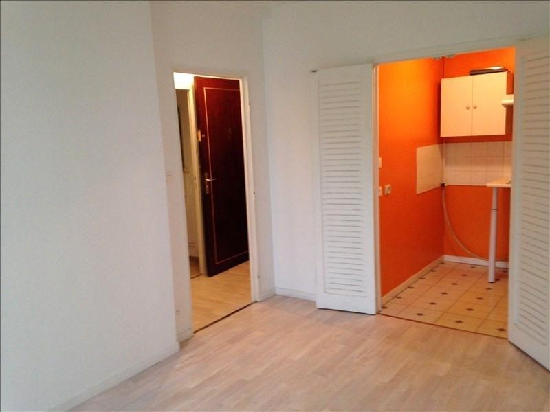 Location appartement Perpignan 410€ CC - Photo 3