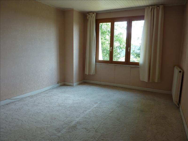 Vente maison / villa Bures sur yvette 465000€ - Photo 9