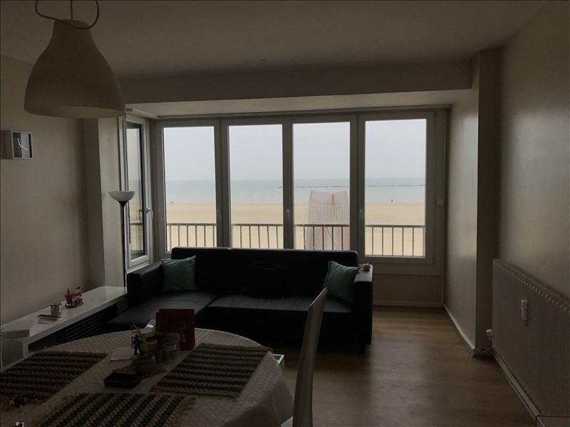 Location appartement Dunkerque 774€ CC - Photo 2