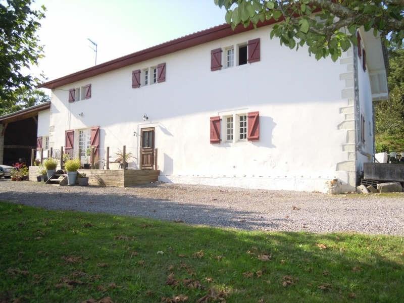 Sale house / villa Salies de bearn 335000€ - Picture 1