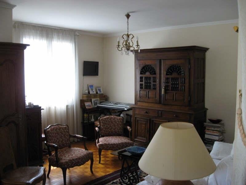 Vente appartement Grenoble 175000€ - Photo 2