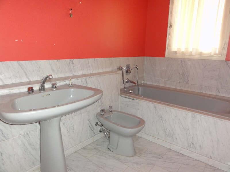 Vendita appartamento Avignon 89000€ - Fotografia 1