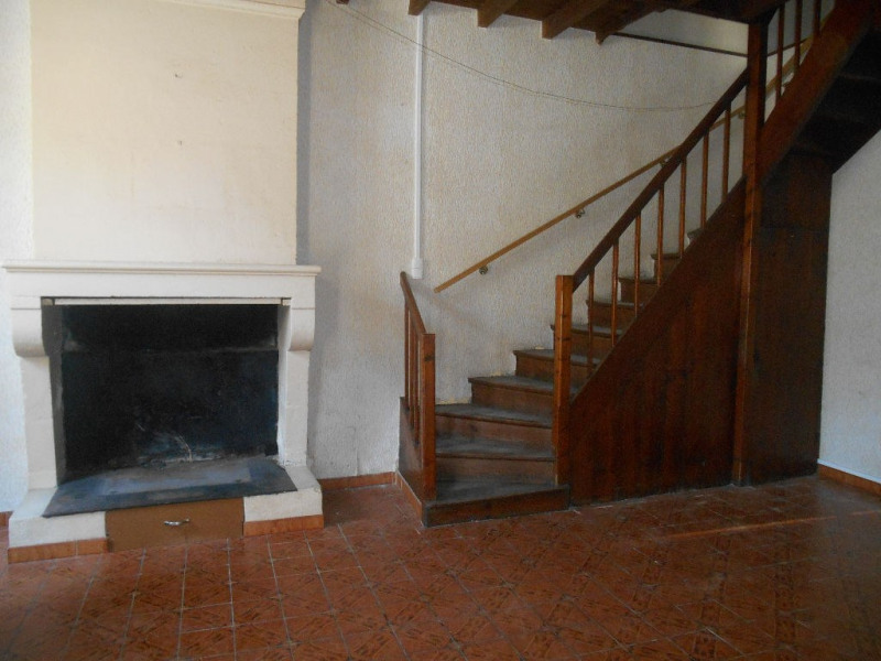 Vente maison / villa Secteur la brede 197000€ - Photo 3