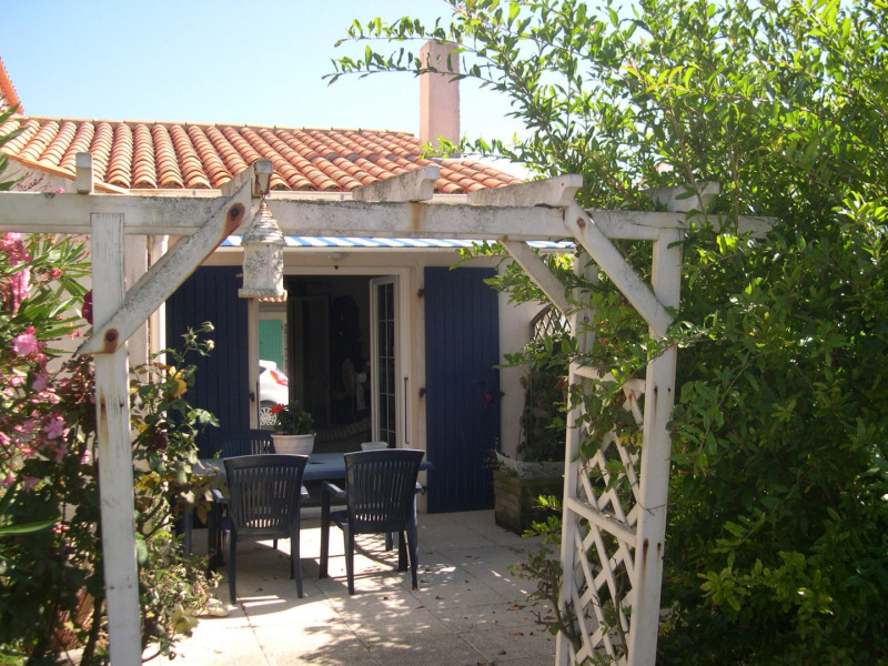 Sale house / villa Saint-denis-d'oleron 248 000€ - Picture 2