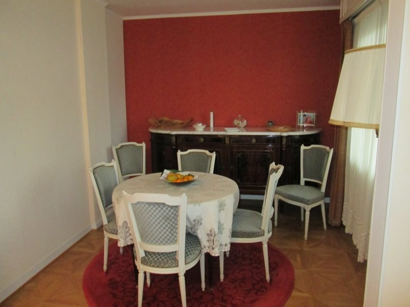 Vente appartement Choisy le roi 242000€ - Photo 2