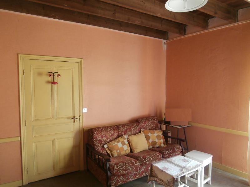 Sale house / villa Labastide rouairoux 55000€ - Picture 3