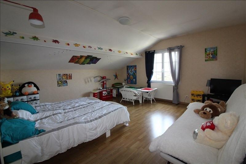 Sale house / villa Morancez 349500€ - Picture 6