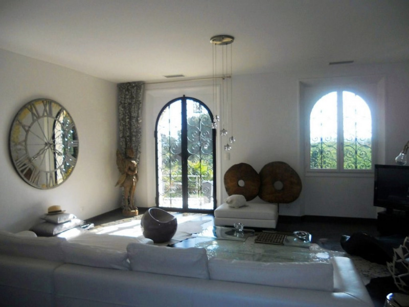 Deluxe sale house / villa Sainte-maxime 1 300 000€ - Picture 14